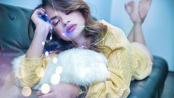 CristineCano's heiße Webcam Show – Mädchen auf Jasmin