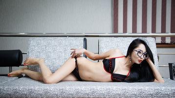 KitaSongX's hot webcam show – Girl on Jasmin