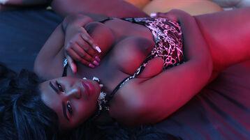 NaomySquirt4ux's hot webcam show – Girl on Jasmin