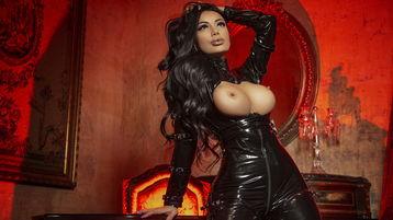 Show caliente de webcam de EmpressV – Chicas en Jasmin
