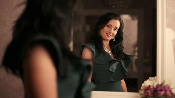 LaurenNewton's hot webcam show – Mature Woman on Jasmin