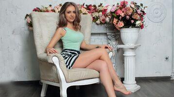 BonieJewel's hot webcam show – Hot Flirt on Jasmin