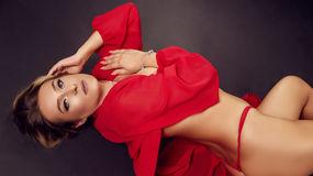 AdelleVonDee's hot webcam show – Girl on LiveJasmin