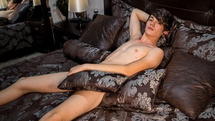 OnlyDiamondX's profile picture – Gay on LiveJasmin