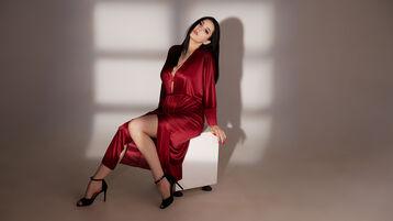 MiroslavaLime's hot webcam show – Hot Flirt on Jasmin