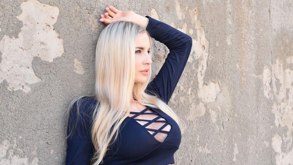 Mileena91's hot webcam show – Girl on LiveJasmin