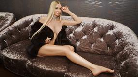 Mileena91 sexy webcam show – Dievča na Jasmin