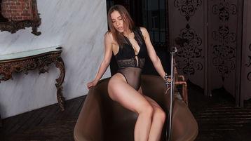 UrSibillaX's hot webcam show – Hot Flirt on Jasmin