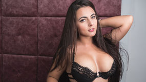 GabyPastori's hot webcam show – Girl on LiveJasmin
