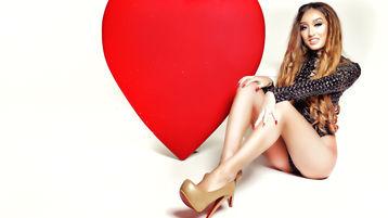 ClaraPorter sexy webcam show – Dievča na Jasmin