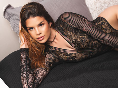 GabrielaCarrera