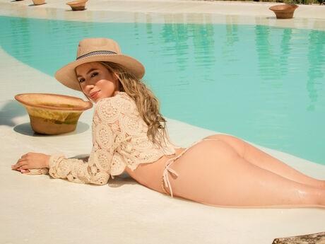 JessicaSanz