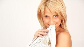Show di sesso su webcam con EvenTidesEmma – Donne Mature su Jasmin