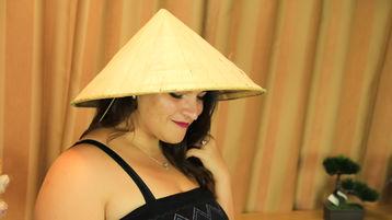 Show quente na webcam de IRebecaa – Sedução Quente em Jasmin