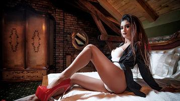 Show di sesso su webcam con NadiaWilld – Ragazze su Jasmin