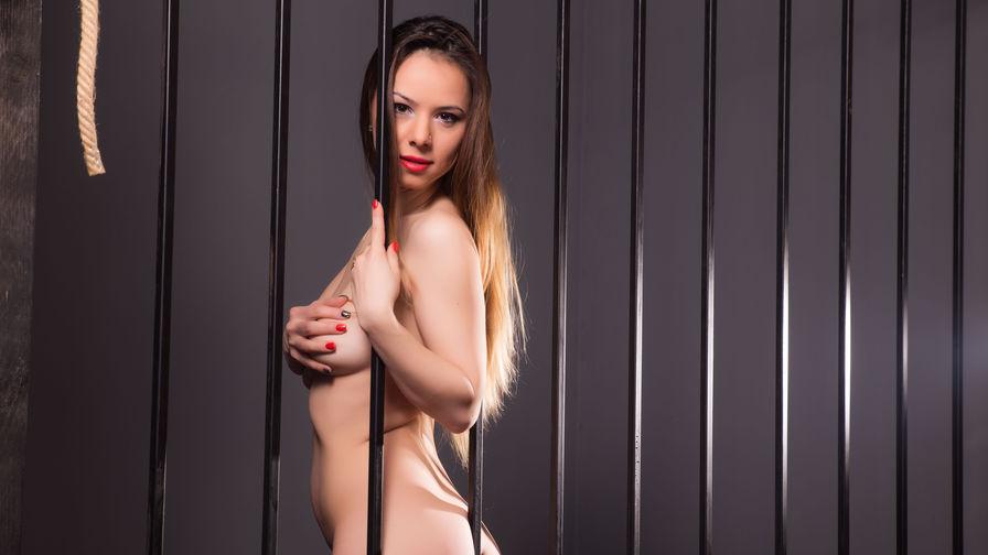 MisstressMarcys profilbilde – Fetish Kvinne på LiveJasmin