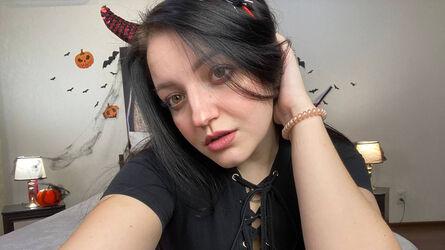 PatriciaQuinn