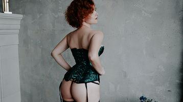 AmberLeens's hot webcam show – Girl on Jasmin