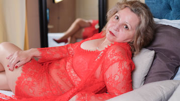 SpeciallLady's hot webcam show – Mature Woman on Jasmin