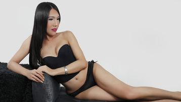 Show di sesso su webcam con sweetlover26 – Transessuali su Jasmin