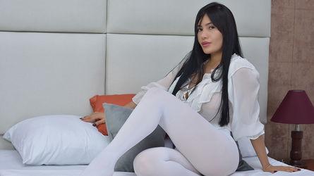 AshleyJener