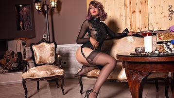 GisselleKrush's hot webcam show – Girl on Jasmin