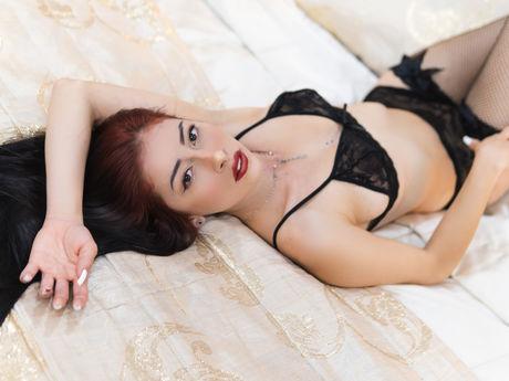 AdrianaCole