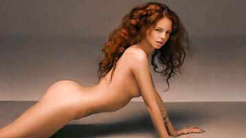LillieNoir sexy webcam show – Dievča na Jasmin