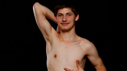 UrSexyStudent's profile picture – Gay on LiveJasmin