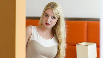 Show quente na webcam de zoe22 – Meninas em Jasmin