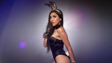 JennaKhalifa のホットなウェブカムショー – Jasminのガールズ