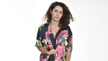 PamelaGlo's hot webcam show – Girl on Jasmin