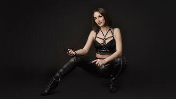 Ellaerotic's hot webcam show – Girl on Jasmin