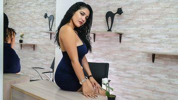 AliceLauren's hot webcam show – Girl on Jasmin