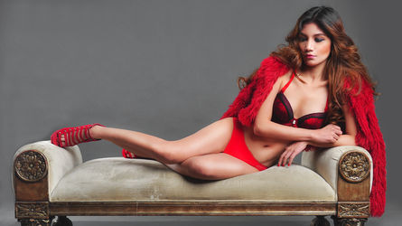 SexyCazandra4U's profile picture – Girl on LiveJasmin