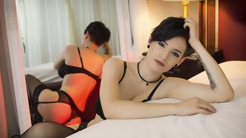 JesyNova sexy webcam show – Dievča na Jasmin