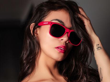 DanielaAllen