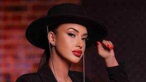 1RusianBarbieX sexy webcam show – Dievča na LiveJasmin