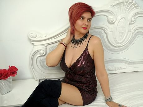 LucilleHemington