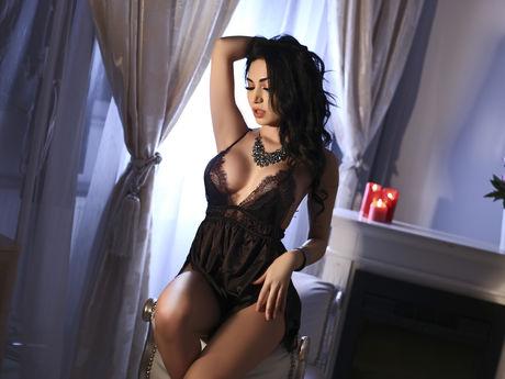 YasminRae