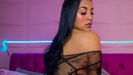 VanessaCastil