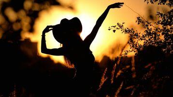 Show quente na webcam de YoungSong – Alma Gémea em Jasmin