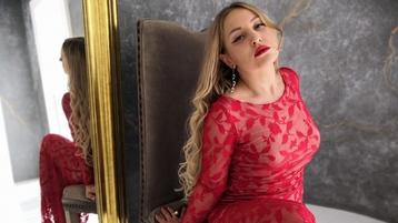 AllaCrazy's hot webcam show – Fetish on Jasmin