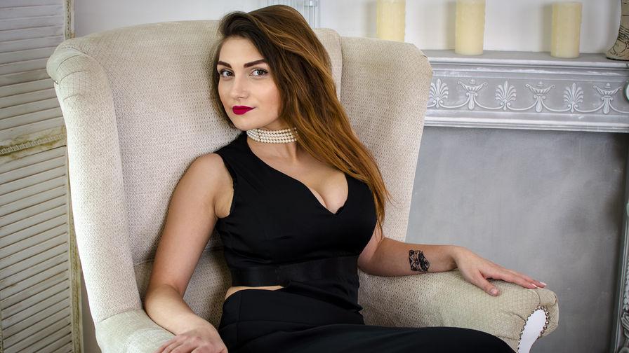 KarolynCherry's profile picture – Hete Flirt op LiveJasmin