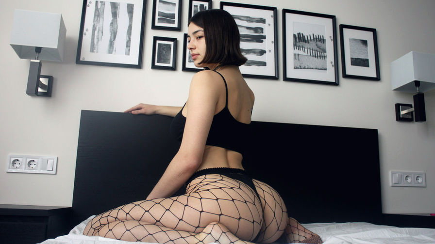 DivaAlisa's profile picture – Girl on LiveJasmin