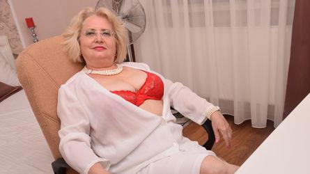 KinkyStuffForYou's profile picture – Mature Woman on LiveJasmin