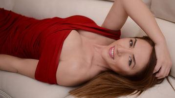 ChryssaTanith's hete webcam show – Meisjes op Jasmin