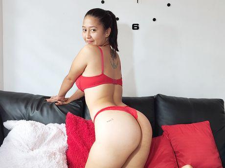 AdrianaPrado