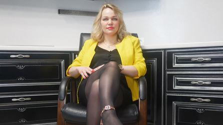 AmandaJenkins