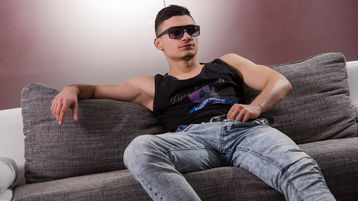 DinuTopMan's hot webcam show – Boy on boy on Jasmin